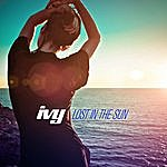 Ivy Lost In The Sun (Single)