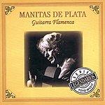 Manitas De Plata Guitarra Flamenca