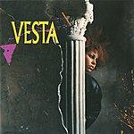 Vesta Williams Vesta