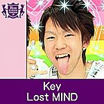 Key Lost Mind