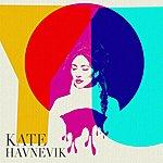 Kate Havnevik You