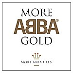 ABBA More Abba Gold (Super Jewel Box Version)