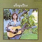 Tony Rice Tony Rice