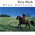 Rory Block Blue Horizon