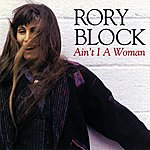 Rory Block Ain't I A Woman