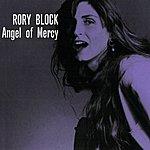 Rory Block Angel Of Mercy