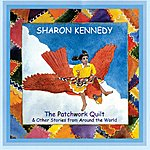 Sharon Kennedy The Patchwork Quilt & Other Stories From Around The World