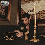Cover Art: Take Care (Explicit Deluxe)