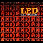 L.E.D. The Ocean