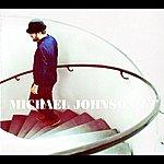 Michael Johnson Ut