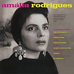 Amália Rodrigues Amalia Rodrigues (1958)