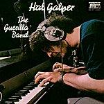 The Hal Galper Trio The Guerilla Band