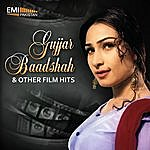 Noor Jehan Film : Gujjar Baadshan & Other Film Hits