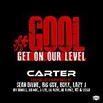 Carter #Gool