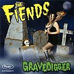 The Fiends Gravedigger