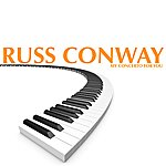 Russ Conway My Concerto For You
