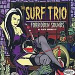 The Surf Forbidden Sounds