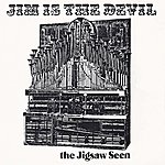 The Jigsaw Seen Jim Is The Devil