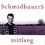 Schmidbauers Zeitlang