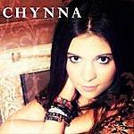 Chynna Chynna