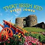 Steve Jones That Irish Kid
