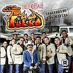 El Cejas Y Su Banda Fuego La Guerra De Las Mafias