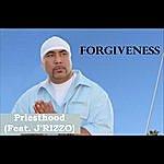 Priesthood Forgiveness (Feat. J'rizzo)
