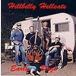 Hillbilly Hellcats Early Daze