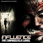 Influence The Impossible / The Promised Land