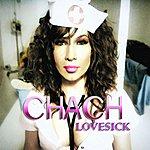 Chach Lovesick - Single