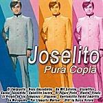 Joselito Pura Copla