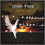 Union Pulse Angel On A Wire