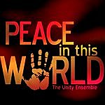 Unity Peace In This World