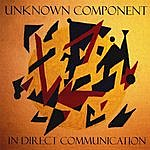 Unknown Component In Direct Communication