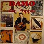 Damo Zen Popper