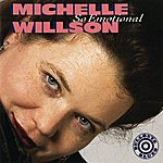 Michelle Willson So Emotional