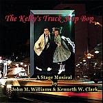 Ken Clark The Kelly's Truck Stop Bop