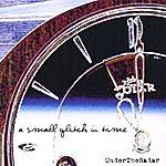 Under The Radar A Small Glitch In Time