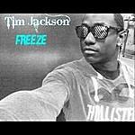 Tim Jackson Freeze