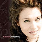 Mary Kaye The Real Thing