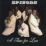 Episode A Time For Love