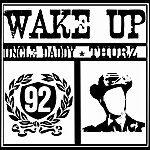 Uncle Daddy Wake Up (Feat. Thurz) - Single