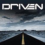 Driven Driven