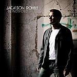 Jackson Rohm Blindsided