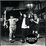 Damo Music