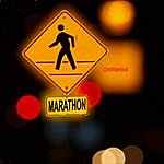 The Unwanted Marathon