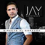 Jay Rodriguez Directo Al Corazon