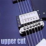 Uppercut Upper Cut