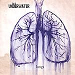 The Underwater Lungs