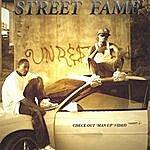 Unrestricted Street Fame